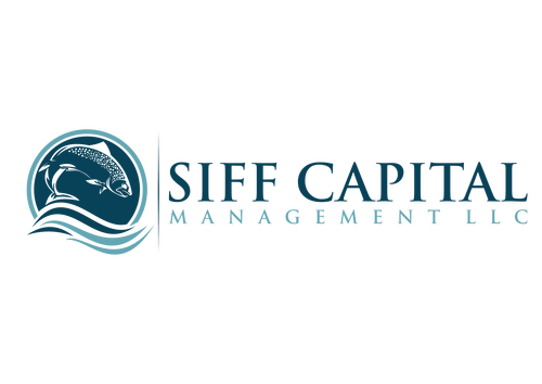 SIFF Capital Management LLC